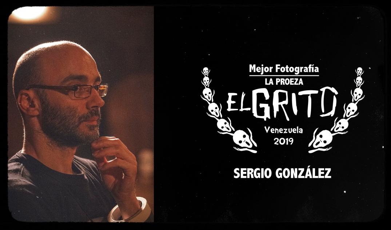 premio-ELGRITO