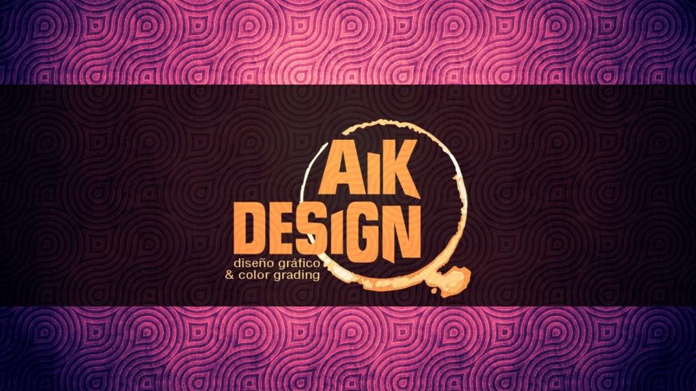 Banner-Google-Aik